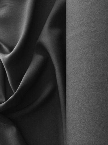 Panama 1m Stoff 2,99€//m verschiedne Farben Kleiderstoff Hosenstoff Deko