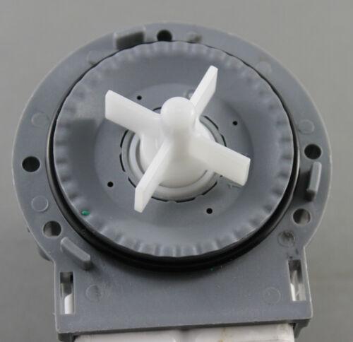 LG WASHING MACHINE DRAIN PUMP   WD10020D1 WD11020D1 WD12020D1 WD13020D1