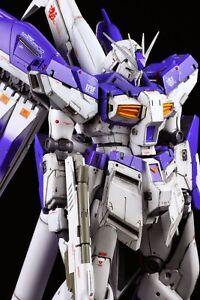 US UC13 MG 1//100 RX-78-2 2.0 3.0 GTO Gundam Gunpla D.L Dalin Waterslide decal