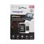 thumbnail 4 - Micro SD Card SDHC SDXC Integral Memory TF Class 10 32GB 64GB 128GB FHD 4K V30