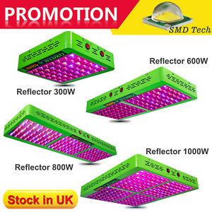 Mars-Hydro-Reflector-1000W-800W-600W-300W-LED-Grow-Light-Full-Spectrum-Veg-Flowe