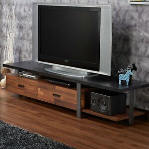Brayden-Studio-Coalpit-Heath-TV-Stand-for-TVs-up-to-60-034