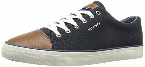 Tommy Hilfiger Mens Parma 2 Sneaker- Pick SZ/Color.