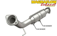 MAGNAFLOW 2002-2005 HONDA CIVIC SI 2.0L HATCHBACK HB EP3 CATALYTIC CONVERTER STD
