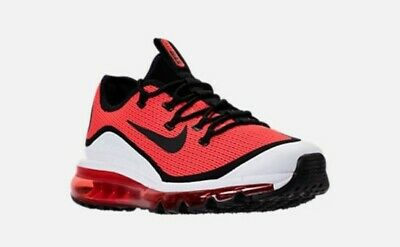 Running Athletic Shoes Casual