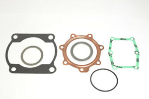 Yamaha-YZ-490-1984-1985-1986-1987-1988-1989-1990-Top-Gasket-Set