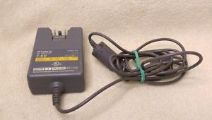 Sony-OEM-AC-Adaptor-7-5V-2-0A-SCPH-113-Adapter-PlayStation-Ps-One-Psone-6Z