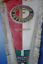 Calcio-bandiera-Pennant-Sportclub-FEYENOORD-Rotterdam-Olanda-Sparta-Praha