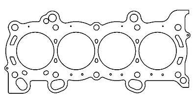 Cometic C4311-027 MLS Head Gasket for Honda Acura K24 K20 K20A2 87mm x 0.7mm
