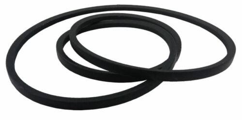 """Replacement Belt for Toro 2-1950 1593 40-9440 62-3900 623900 7-0530 3//8/"""" x 35/"""""""