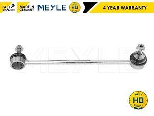 Para-BMW-RESISTENTE-frontal-izquierdo-Antiroll-Bar-Enlaces-De-Enlace-Estabilizador-gota-Meyle-HD