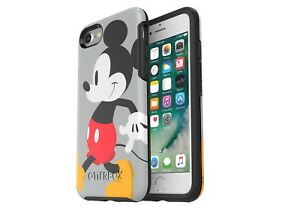 apple iphone 7 case disney
