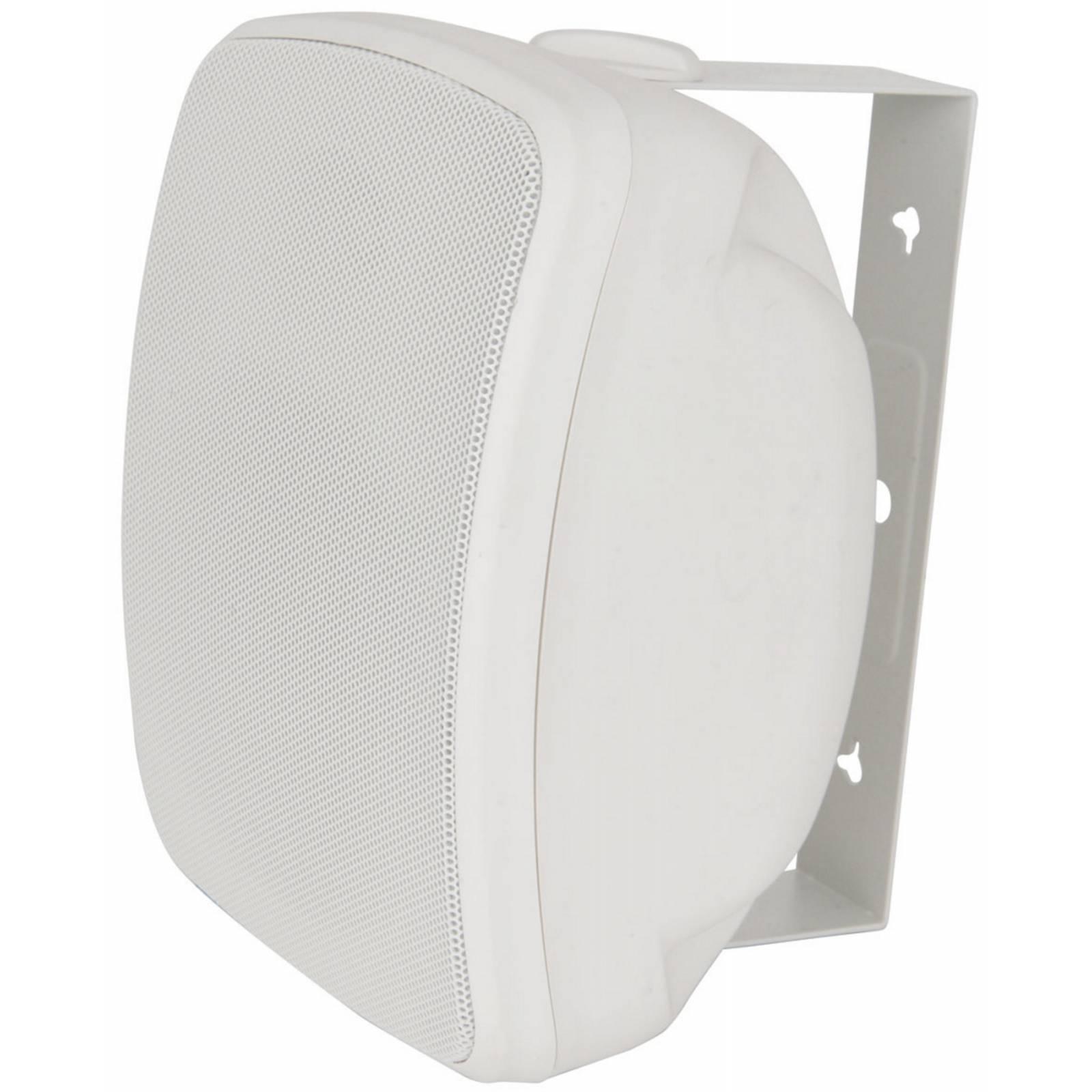 Adastra FC4V-W 4  Outdoor Weatherproof 40W Wall Speaker