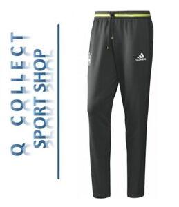 adidas jogginghosen grösse 164