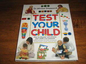 DR-MIRIAM-STOPPARD-TEST-YOUR-CHILD