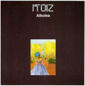 ITOIZ-Alkolea-CD-Spanish-Basque-Progressive-Rock-Folk