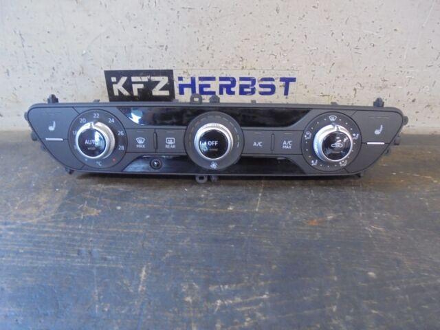 un controlador / c Audi A4 8W B9 8W0820043Q 3.0TDi 160kW CSWB 163888