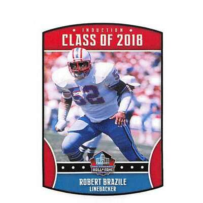 2018 Panini NFL Football Sticker Collection Stickers Pick From List 1-250 16a88b546