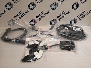 John Deere Greenstar Ready Machines Main Wiring Harness Kit For Atu 300 Bpf11849 Ebay