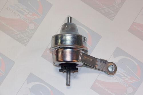 *2003-2008 Mini Cooper Front Engine Mount # 22 11 6 778 610