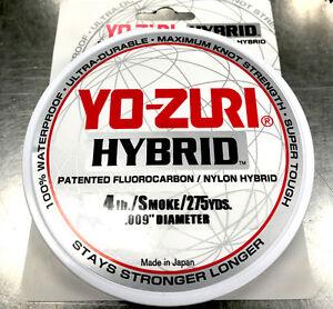 Yo-Zuri-Hybrid-Mainline-275yds