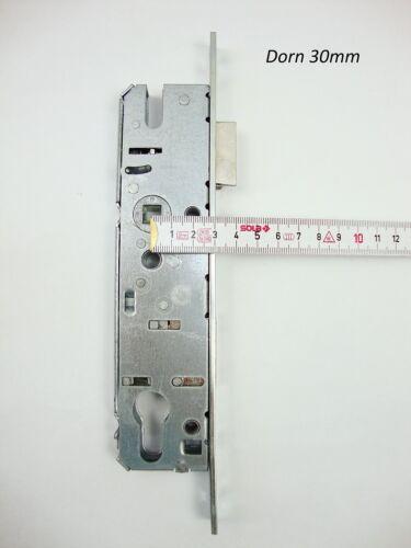 DEL-élément Eaton 216576-m22-CLED 230-r Rouge Front Fixation 5-15 ma