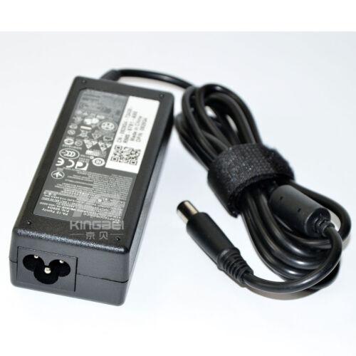 65W AC Adapter Charger for Dell Latitude E7240 E5440 17 3721 5737 17R 5737 7404