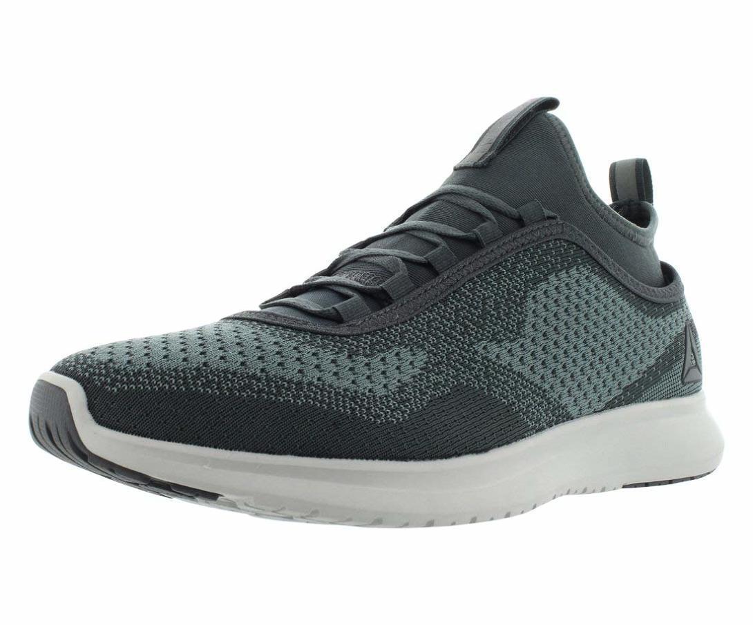c0d5a5b2f7c4 Reebok Men s Plus Runner Ultk shoes - Choose SZ color Running ...