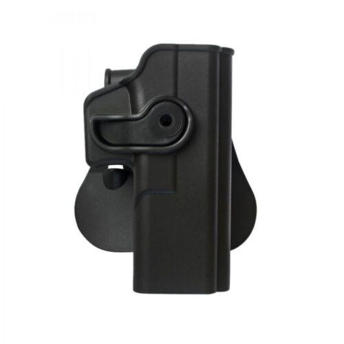 Weitere Sportarten Sonstige IMI Defense Z1050 Rotations Paddle Holster Halfter Glock 20/21/28/30/37/38