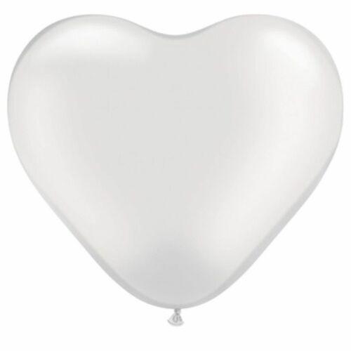 Ours en Peluche Doux En Peluche Jouets Nouveauté Cadeaux St-Valentin Anniversaire Décorations
