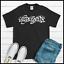 Aerosmith-T-Shirt-Rock-Band-Men-039-s-Sizes-2 thumbnail 2