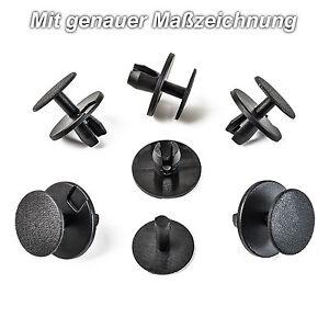 10-x-Remaches-maletero-CAPo-PARA-BMW-3-5-7-51481938725