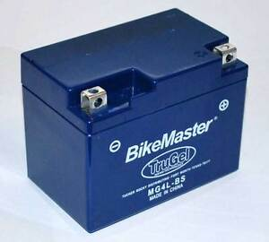 New-TruGel-Battery-MG4LBS-2Y-Warranty-KTM-450-SX-F-2007-2008-2009-2010-2012-2013