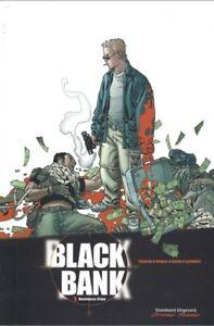 Black-Bank-1-Business-Clan-1ste-druk