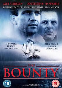The-Bounty-DVD-NEW-dvd-SCBX2077