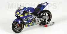 MINICHAMPS 122 037174 HONDA RC211V model bike Daijiro Katoh MotoGP 2003 1:12th