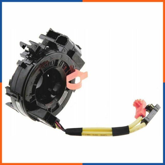 Câble spiralé d'airbag pour TOYOTA | 843060D070