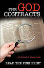The God Contracts by Robert S Somerville (Paperback / softback, 2005)