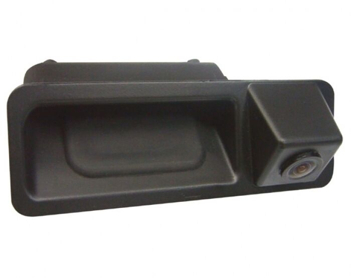 s l1600 - Zemex Cámara Marcha Atrás Sensor de Aparcamiento para Bmw 1 Serie 3 5 X1 X3 X5