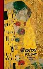 Address Book: Gustav Klimt Gifts / Presents ( Small Telephone and Address Book ) by Smart Bookx (Paperback / softback, 2015)