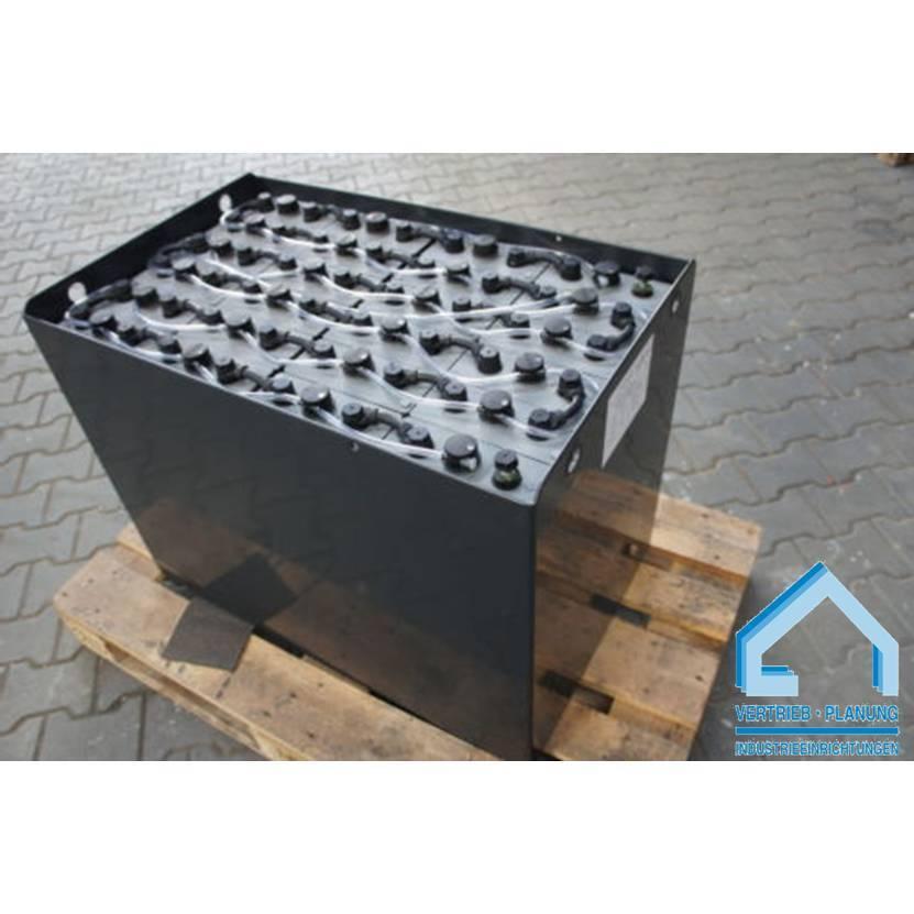 Photovoltaik Stromspeicher PV Speicher Batterie 48 V 775 Ah 37,20 kWh neuwertig