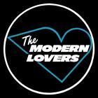 Modern Lovers von The Modern Lovers (2016)
