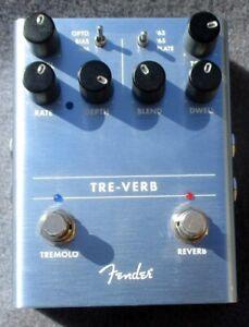 Fender-Tre-Verb-Digital-Reverb-Tremolo