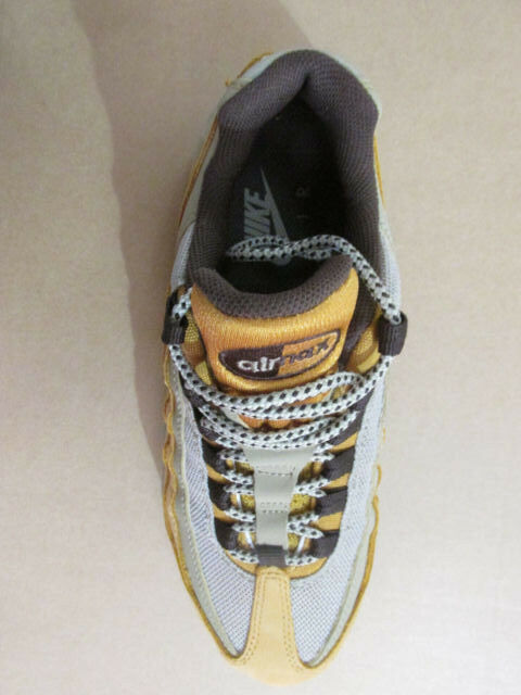 Nike Air Max 95 Winter Womens trainers 880303 700 shoes sneakers CLEARANCE