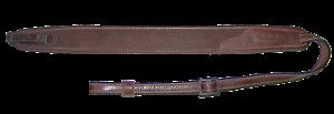 Niggeloh rifle correa Classic loden  141100001  marcas de moda