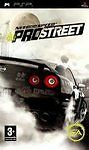 Need-for-speed-prostreet-pour-PSP