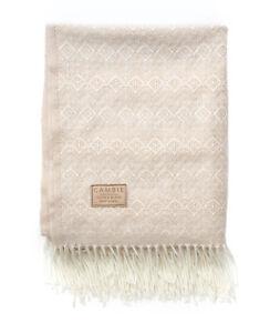 Cambie-Winter-Cozy-Blanket-Alpaca-Blend-Winter-Cozy-Designer-Collaboration