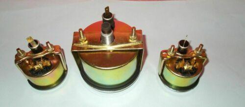 Massey Ferguson Gauge Kit oil Fuel Tachometer
