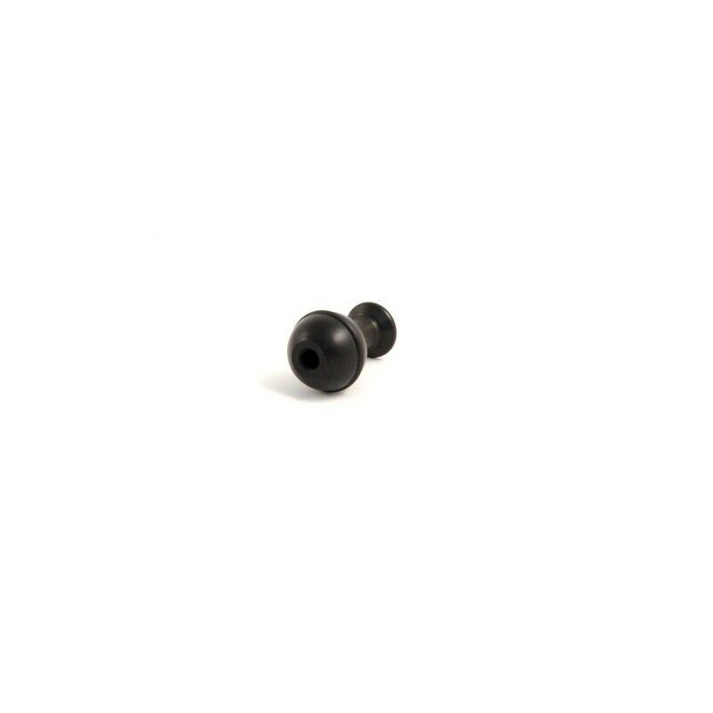 Carbonarm Sphere Standard From 25mm With Terminal Screw M8