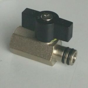 8174-Ball-Valve-Replacement-accessory-part-for-8088-amp-8057